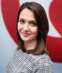 Paulina Baranowska