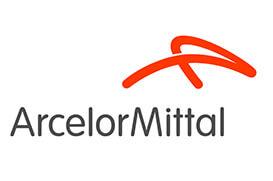 kotłownia w warszawskiej hucie ArcelorMittal