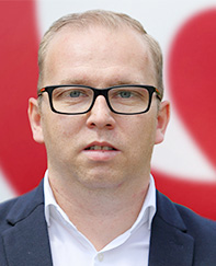 Robert Katzor