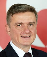 Sławomir Szutko